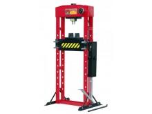 HPP-30T  shop press
