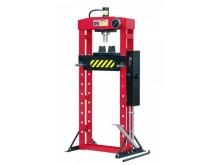 HPP-20T  shop press