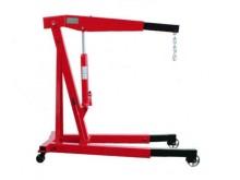 HPC-3T  shop crane