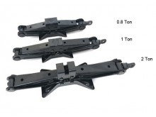 HPJ-0.8T / 1T / 2T Scissor jack