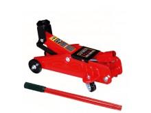 HPJ-2T  Hydraulic jack 2Ton