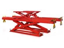 Automotive scissor lift HPS-Y50