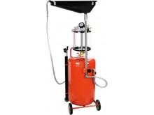 Extractor de aceite Art. 3197