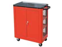 Tool trolley for workshop HP-4007