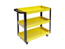 Tool trolley for workshop HP-4008