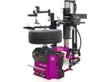 Automatic tire changer HPT-670B