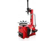 Semi-automatic swing arm tire changer HPT-651