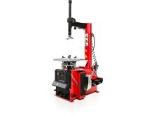 Semi-automatic swing arm tire changer HPT-6620