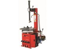 Semi-automatic swing arm tire changer HPT-230
